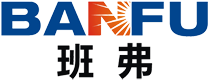 Guangzhou Banfu New Energy Technology Co., Ltd