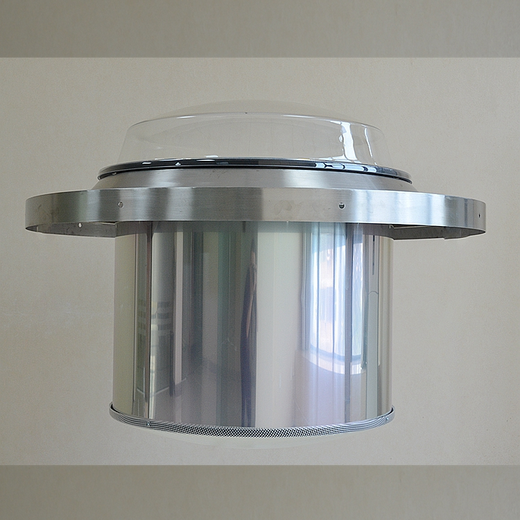 750MM Tubular skylight